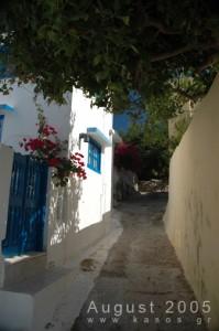 Village_Agia_Marina_Ver_007