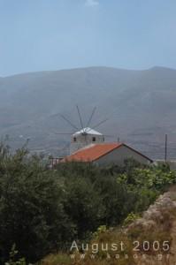 Village_Agia_Marina_Ver_012