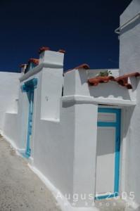 Village_Agia_Marina_Ver_014